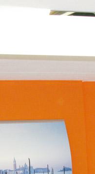 Grosse deckenleuchten im neuen design preiswert for Deckenleuchten farbig